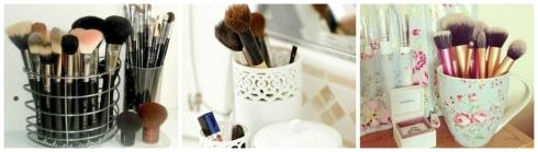 decoração-decorando-organizando-pinceis-de-maquiagem-ideias-diferentes-canecas-vasos-blog-daqui-pra-frente (2)