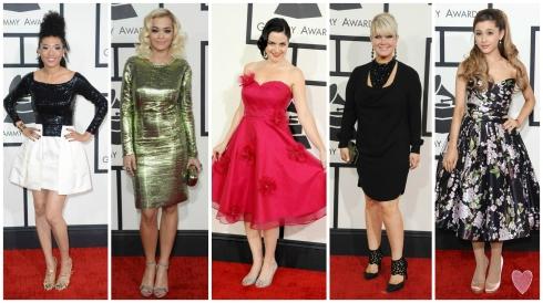 grammy-2014-looks-vestidos-longos-curtos-vestidos-de-formatura-ideias-inspirações-famosas-red-carpet-blog-daqui-pra-frente (1)