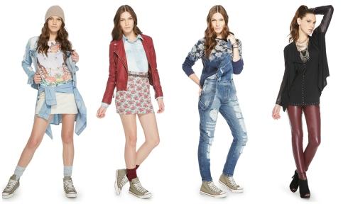 outono-inverno-riachuelo-moda-roupas-coleçao-xadrez-cores-escuras-saias-flores-blog-daqui-pra-frente (2)