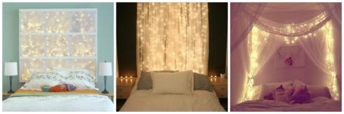 decorando-decoração-com-pisca-pisca-ideias-fotos-dicas-quarto-cama-penteadeira-potes-de-vidro-onde-comprar-blog-daqui-pra-frente (5)